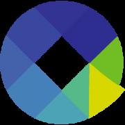 opt-icn-logo