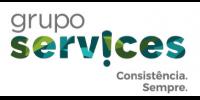 Grupo Services