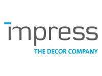Impress Decor
