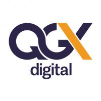 QGX Digital